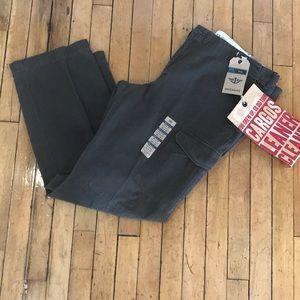 Dockers cargo pants 38 x 32